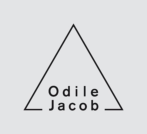 02.08-Odile_JacobG