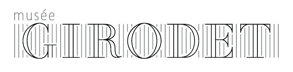 logo_girodet_positif