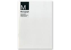 MONOGRAPH2010-1-mini_2