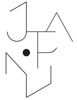 01.211.01-DESSINE_MOI_LE_JAPON-250PX