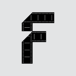 02_logotypes-focus_on_french_cinema