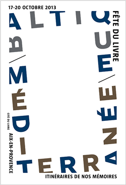 01.04.18_FETE_DU_LIVRE-BALTIQUE_MEDITERRANEE-TEST4