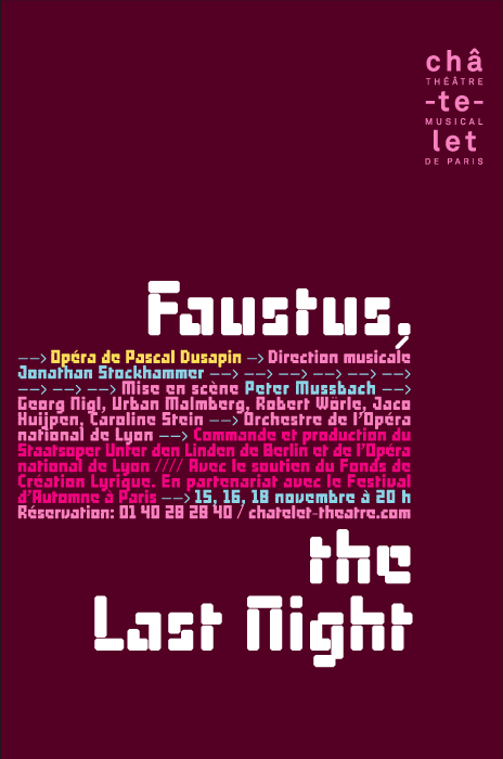 1.03.05_CHATELET_FAUSTUS