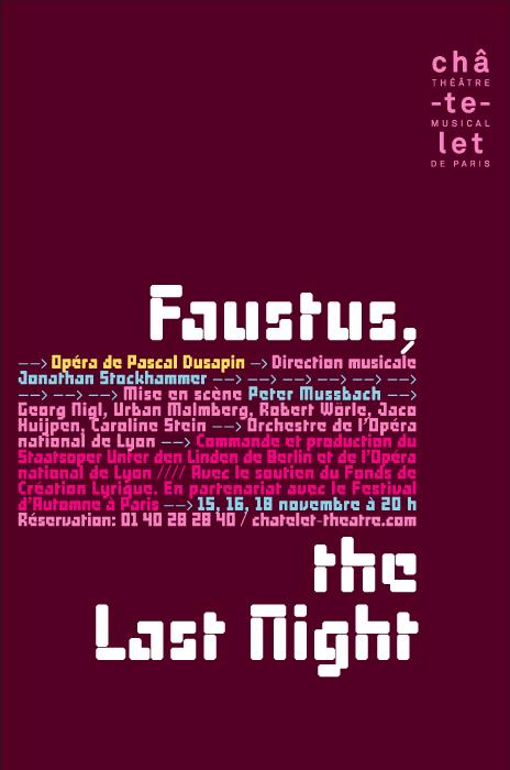 1.03.05_CHATELET_FAUSTUS