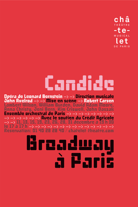 1.03.06_CHATELET_CANDIDE_2013