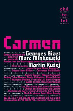 1.03.13_CHATELET_CARMEN-L250PX
