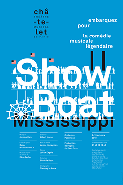 1.03.48_SHOW_BOAT-L250PX