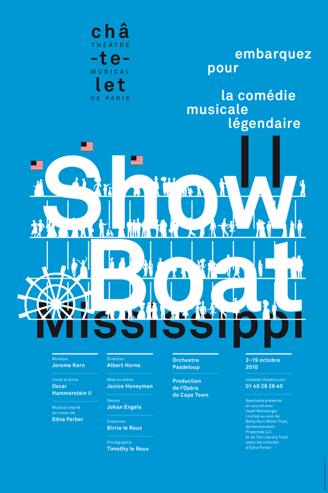 1.03.48_SHOW_BOAT