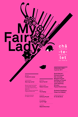 1.03.49_CHATELET-MY_FAIR_LADY-L250PX