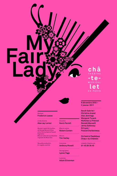 1.03.49_CHATELET-MY_FAIR_LADY