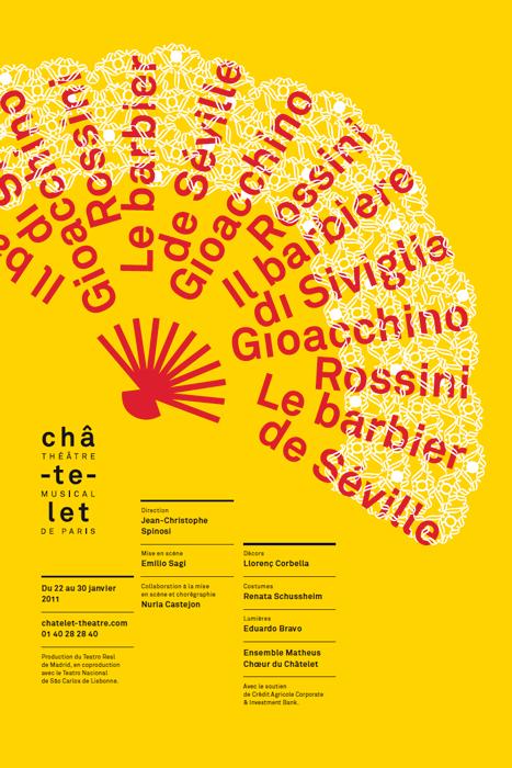 1.03.50_CHATELET-LE_BARBIER_DE_SEVILLE