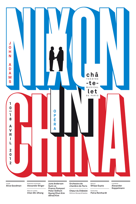 1.03.58_CHATELET-NIXON_IN_CHINA