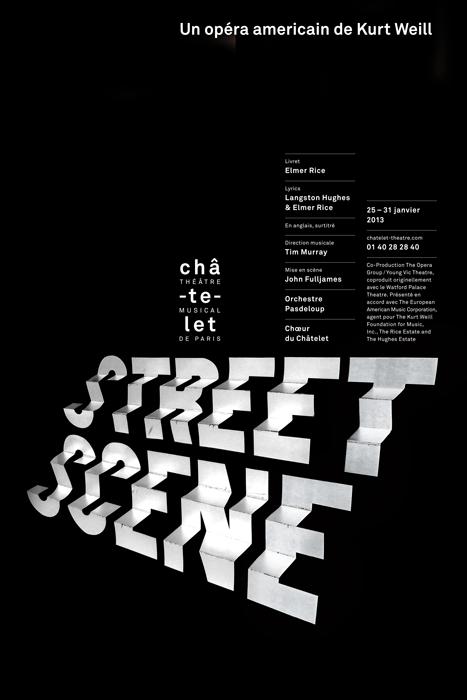 1.03.60_CHATELET-STREET_SCENE