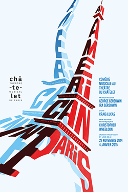 1.03.77_CHATELET-AN_AMERICAN_IN_PARIS-L250PX