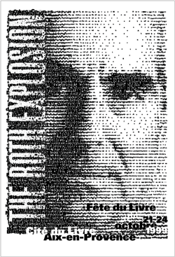1.04.07_FETE_DU_LIVRE-THE_ROTH_EXPLOSION-02-L250PX