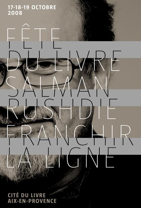 1.04.11_FETE_DU_LIVRE-SALMAN_RUSHDIE