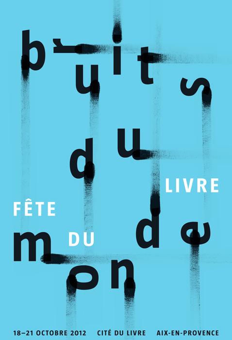 1.04.17_FETE_DU_LIVRE-BRUITS_DU_MONDE