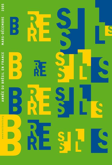 1.05.01_CULTURE_FRANCE-BRESIL_BRESIL-VERTE