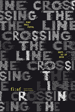 1.06.02_FIAF-CROSSING_THE_LINE_2010-13-L250PX