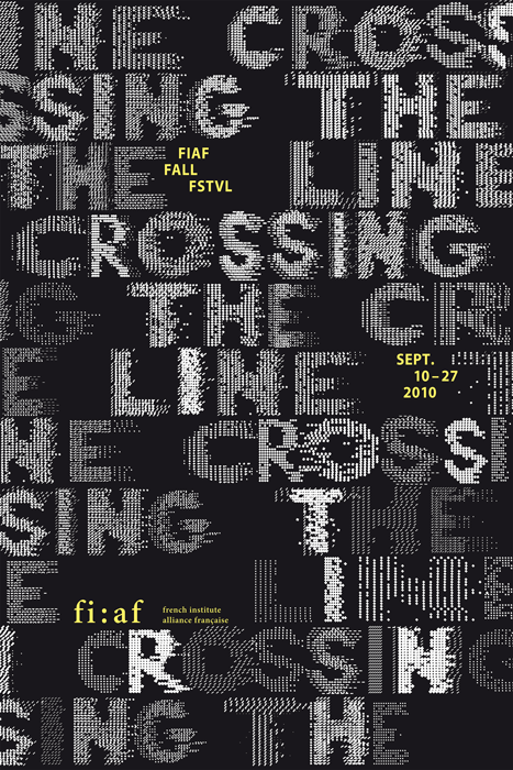 1.06.02_FIAF-CROSSING_THE_LINE_2010-13
