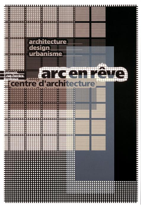 1.20.01_ARC_EN_REVE-1991