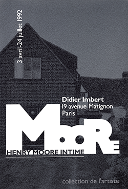 1.26.01_GALERIE_DIDIER_IMBERT-HENRY_MOORE-L250PX