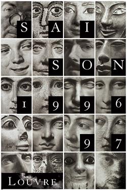 1.27.01_MUSEE_DU_LOUVRE-SAISON_1996-97-L250PX