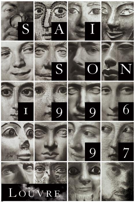 1.27.01_MUSEE_DU_LOUVRE-SAISON_1996-97