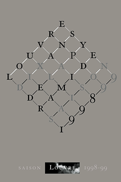 1.27.02_MUSEE_DU_LOUVRE-PYRAMIDE_10_ANS-L250PX