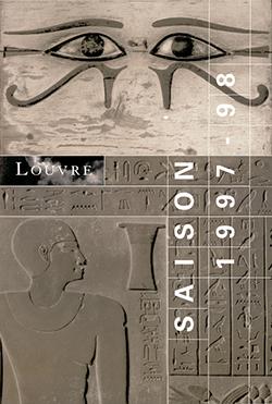 1.27.03_MUSEE_DU_LOUVRE-SAISON_1997-98-L250PX