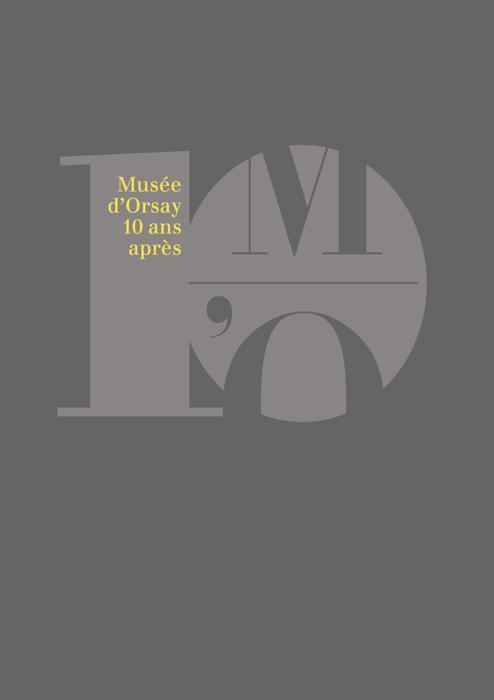 1.28.05_MUSEE_ORSAY-10_ANS_APRES