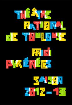 01.177.38_TNT-AFFICHE_SAISON_2012-13-L250PX