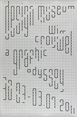 01.202.01_DESIGN_MUSEUM-WIM_CROUWEL-L250PX
