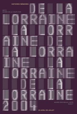01.23.01_DE_LA_LORRAINE-2015-L250PX