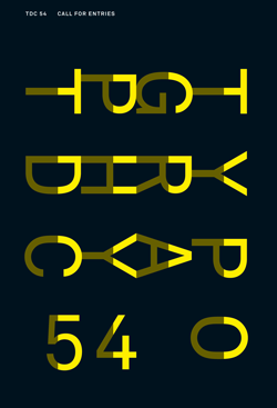 01.35.01_TDC54-L250PX