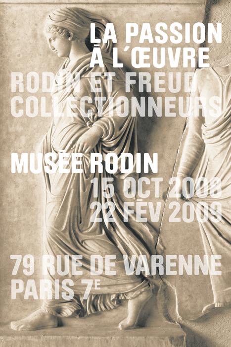 1.110.01_MUSEE_RODIN-RODIN_ET_FREUD