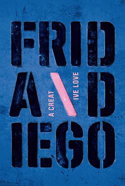 1.112.01_FRIDA_AND_DIEGO-L250PX