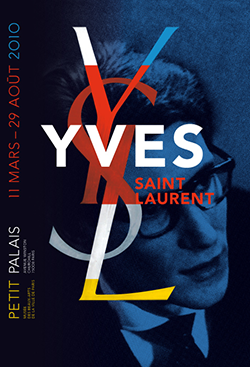 1.173.01_PARIS_MUSEE-YVES_SAINT_LAURENT-L250PX