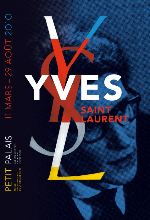 1.173.01_PARIS_MUSEE-YVES_SAINT_LAURENT