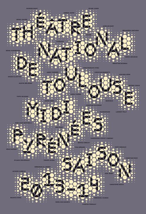1.177.50_TNT-SAISON_2013-14