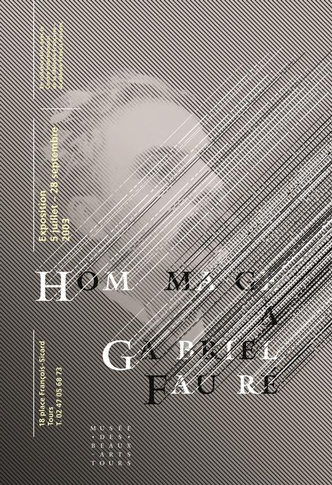 1.30.02_MUSEE_DES_BEAUX_ARTS_DE_TOUR-HOMMAGE_FAURE