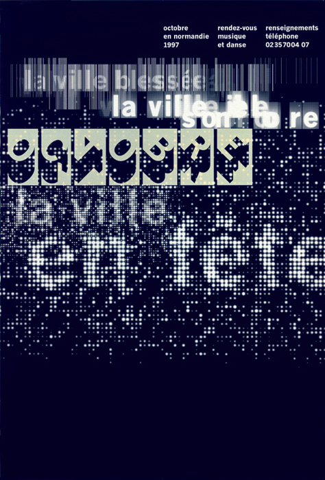 1.31.01_OCTOBRE_EN_NORMANDIE-VILLE_EN_FETE_1997
