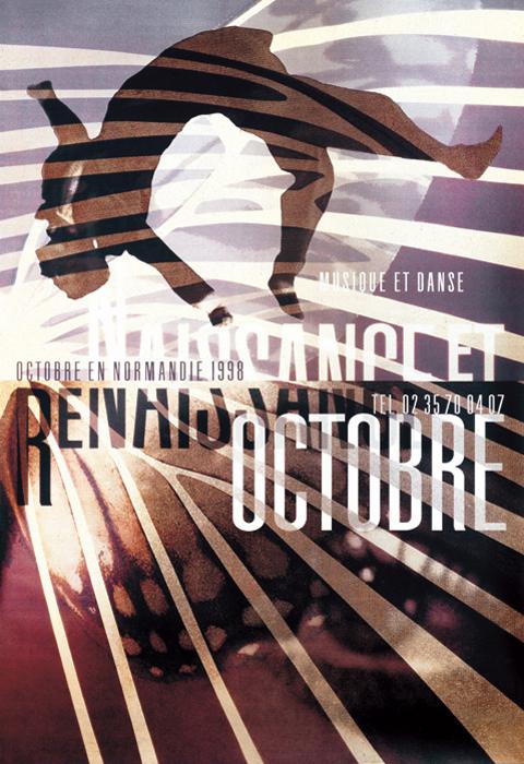 1.31.04_OCTOBRE_EN_NORMANDIE-NAISSANCE_RENAISSANCE