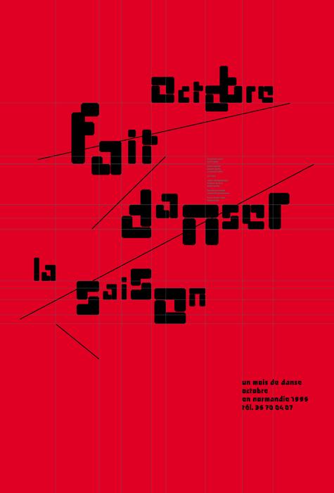 1.31.06_OCTOBRE_EN_NORMANDIE-OCTOBRE_FAIT_DANSER_LA_SAISON-1995