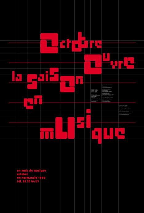 1.31.06_OCTOBRE_EN_NORMANDIE-OCTOBRE_OUVRE_LA_SAISON_EN_MUSIQUE-1995