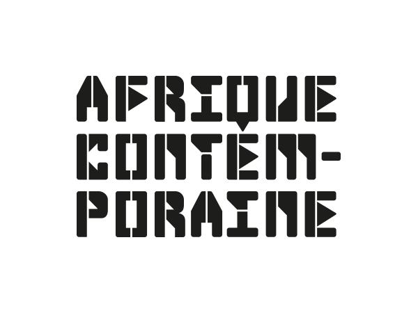 2.07_AFRIQUE_CONTEMPORAINE_NB-01-600PX