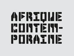 2.07_AFRIQUE_CONTEMPORAINE_NB-03-250PX