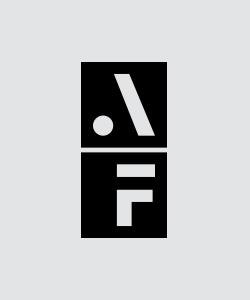 2.07_AMEUBLEMENT_FRANCAIS_NB-03-250PX