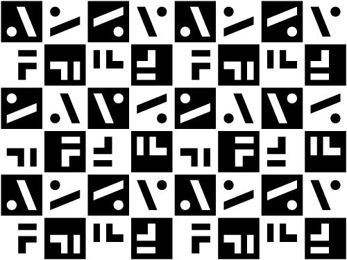 2-07_ameublement_francais_nb-05-500px