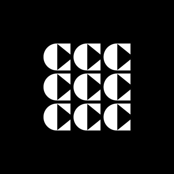 2.07_CLAUDINE_COLIN_LOGO-NEG-02-600PX